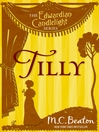 Tilly (eBook)