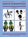 Improving the Rider's Position (eBook)