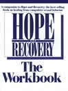 Hope and Recovery (eBook): The Workbook