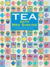 Tea with Mrs Simkins (eBook)