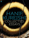 Collected Essays (eBook)