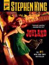Joyland (eBook)