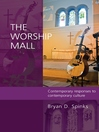 The Worship Mall (eBook)