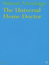 The Universal Home Doctor (eBook)