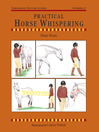 Practical Horse Whispering (eBook)
