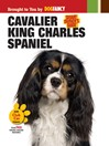 Cavalier King Charles Spaniel (eBook)