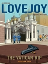 The Vatican Rip (eBook): Lovejoy Series, Book 5