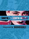 South by South Bronx (eBook)