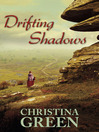 Drifting Shadows (eBook)