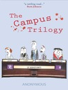 The Campus Trilogy (eBook)