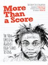 More Than a Score (eBook): The New Uprising Against High-Stakes Testing