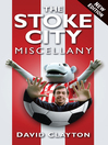 The Stoke City Miscellany (eBook)