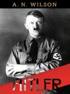 Hitler (eBook)