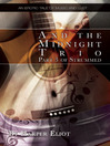 And the Midnight Trio (eBook): Strummed Series, Book 3
