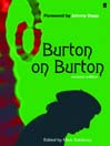 Burton on Burton (eBook)