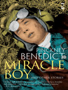 Miracle Boy and Other Stories (eBook)