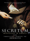 Secretum (eBook): Atto Melani Series, Book 2