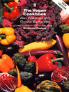 The Vegan Cookbook (eBook)