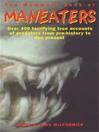 The Mammoth Book of Predators (eBook)