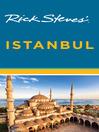 Rick Steves' Istanbul (eBook)