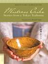Mistress Oriku (eBook): Stories from a Tokyo Teahouse