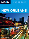 Moon New Orleans (eBook)