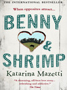 Benny & Shrimp (eBook)