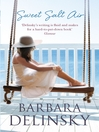 Sweet Salt Air (eBook): A Novel