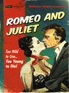 Romeo and Juliet (eBook)