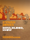 Bird Blood Snow (eBook)