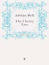 The Cherry Tree (eBook)