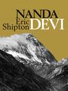 Nanda Devi (eBook)