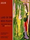 Land of the Reed Plains (eBook): Ancient Japanese Lyrics from the Manyoshu