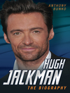 Hugh Jackman (eBook): The Biography