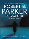 Dream Girl (eBook): Spenser Series, Book 34