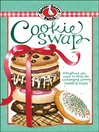 Cookie Swap Cookbook (eBook)