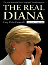 The Real Diana (eBook)