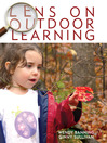 Lens on Outdoor Learning (eBook)