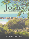 Joshy Finds His Voice (eBook): A Story about Speech and Silence