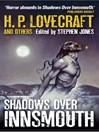 Shadows over Innsmouth (eBook)