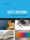 Arts Reviews (eBook)