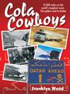 Cola Cowboys (eBook)