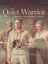 The Quiet Warrior (eBook): A Biography of Admiral Raymond A. Spruance
