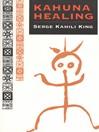 Kahuna Healing (eBook)