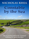 Constable by the Sea (eBook): Constable Series, Book 6