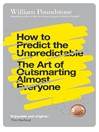 How to Predict the Unpredictable (eBook)