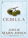 Cedilla (eBook): John Cromer Series, Book 2