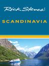 Rick Steves' Scandinavia (eBook)