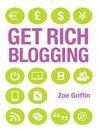 Get Rich Blogging (eBook)