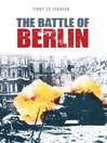 The Battle of Berlin 1945 (eBook)